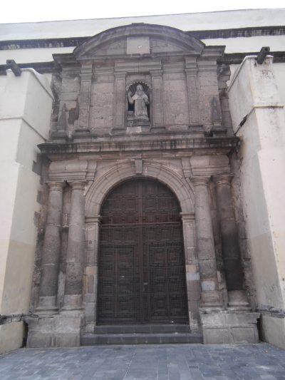 Convento de São Jeronimo