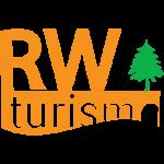Logo RW Turismo