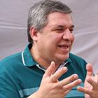 Paulo Henrique Figueiredo